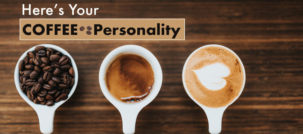 coffee-personality-book-lovers-quiz-emposia