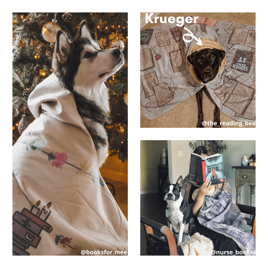 emposia-review-hooded-blankets-book-lovers