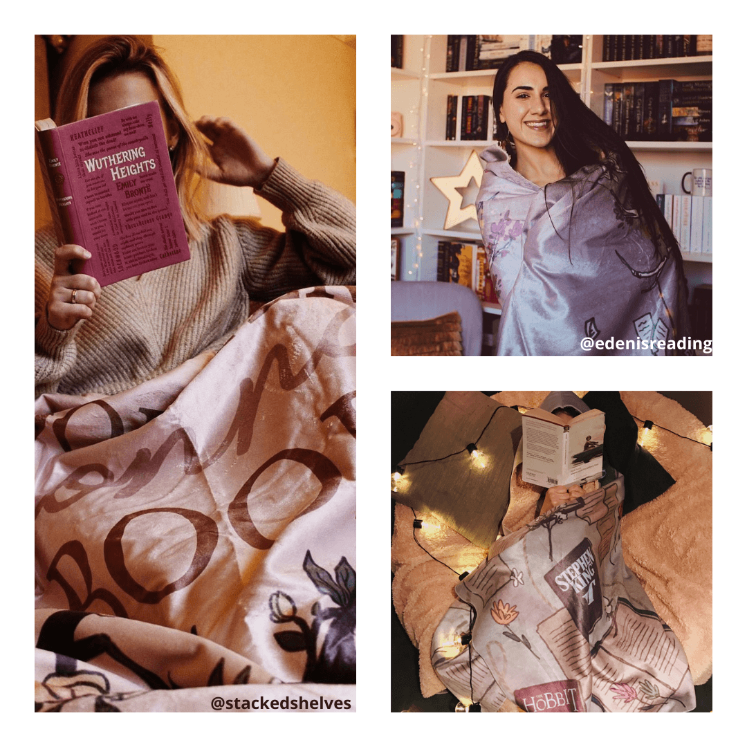 emposia-review-hooded-blankets-cozy-reading
