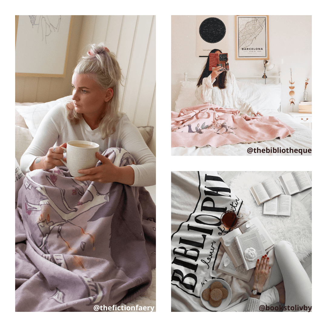 emposia-hooded-blankets-review-designs-by-bookworms