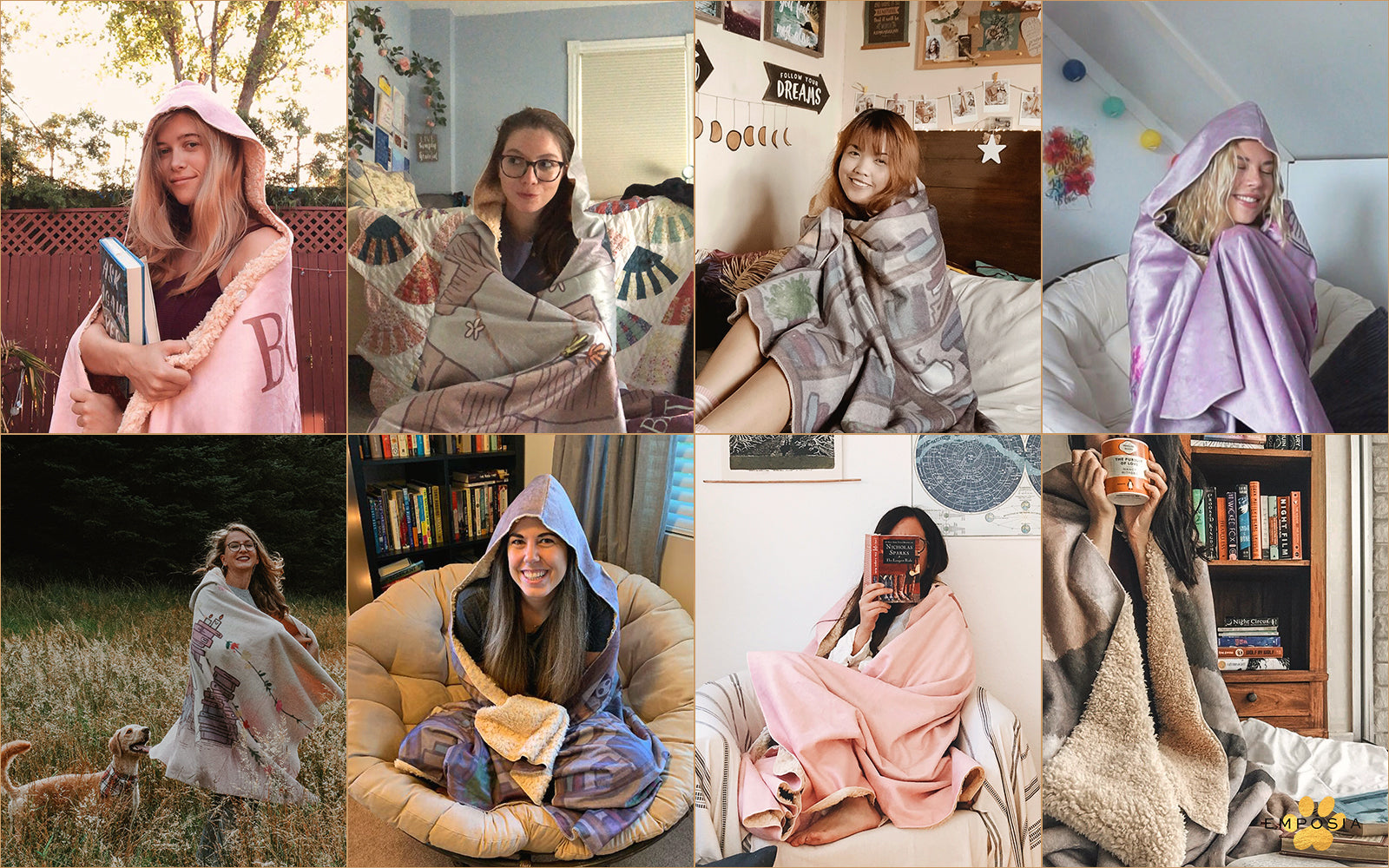 emposia-review-hooded-blankets-bookish