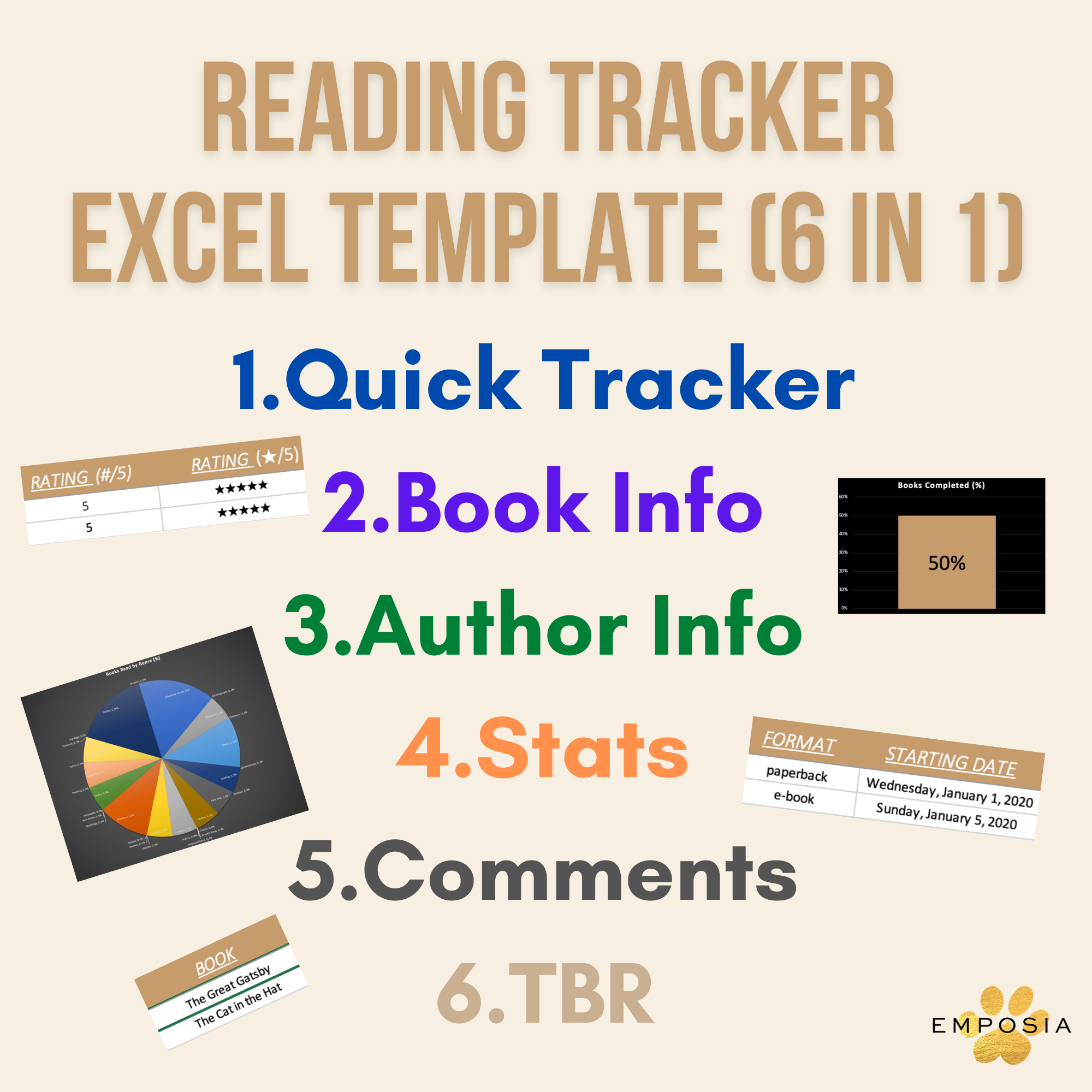 book-tracker-template