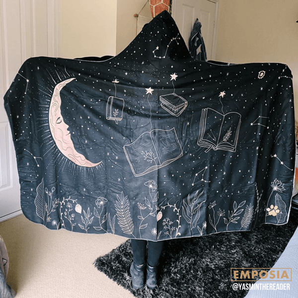 dreamer-bookish-hooded-blanket-emposia-stars