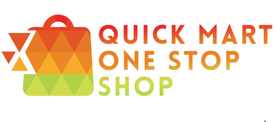 Quick Mart One Stop Shop