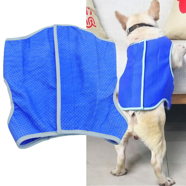 Dog Harness Vest Jacket