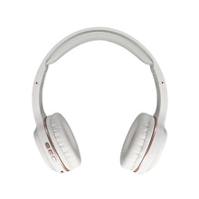 Load image into Gallery viewer, Bluetooth Headphones, Morpheus 360 Wireless Headphones Over Ear Hi-Fi Stereo Wireless Headset  HP4500R