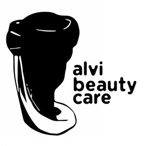 Alvi Beauty Care (JM0872762-P)