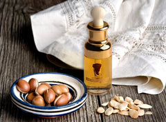 Arganne 100% Pure Argan Oil with Candle Light Spa, buy argan oil malaysia, argan oil online, best argan oil, best argan oil for skin, argan oil ingredients, amazing benefits of Arganne 100% Pure Argan Oil, imported from Morocco