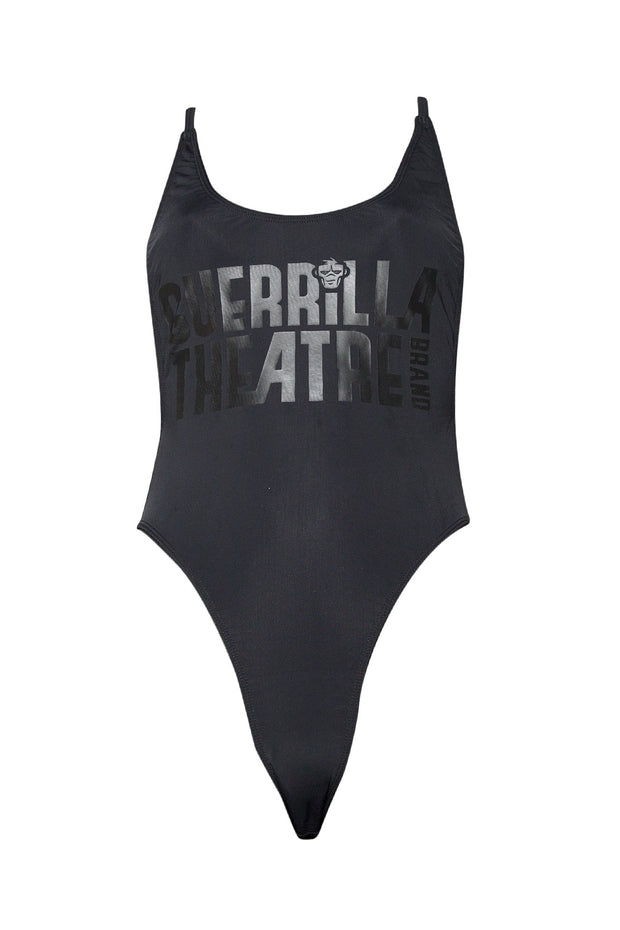 Womens Swim Suit