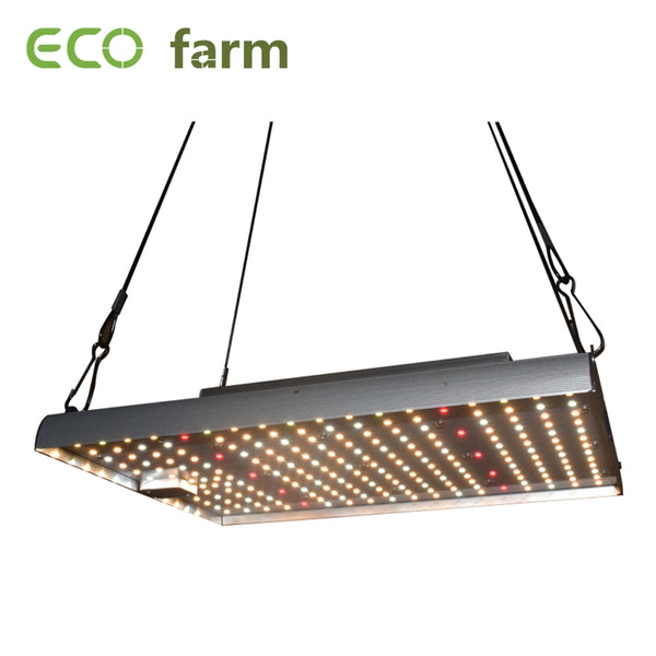 ECO Farm 120W/240W Quantum Board With Samsung 301B Chips +MeanWell Driver