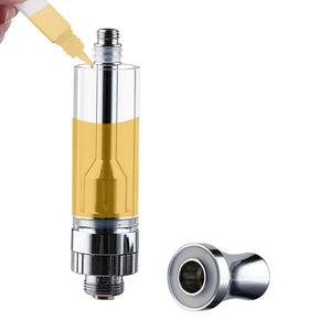 ECO Farm Lock Oil Atomizer