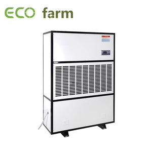 ECO Farm Dehumidifier Machine For Greenhouse With 3600 CFM