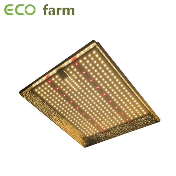 ECO Farm 150W/300W Quantum Board With Samsung 301B +Red Light MeanWell Driver