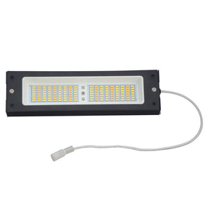 ECO Farm 35W/70W/80W/140W Splicable LED Grow Light Bar