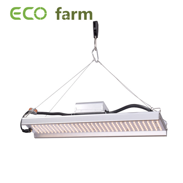 ECO Farm 150W/240W Quantum Board With Samsung 301B SMD 3030+Red+UV+IR Grow Light