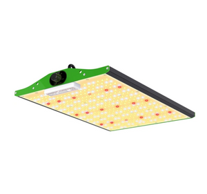 VIPARSPECTRA Pro Series P1500 LED Grow Light 150W Full Spectrum Qauntum Board