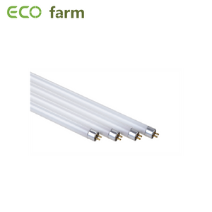 ECO Farm Compact Fluorescents T5 Grow Tubes For Hydroponic System Greenhouse