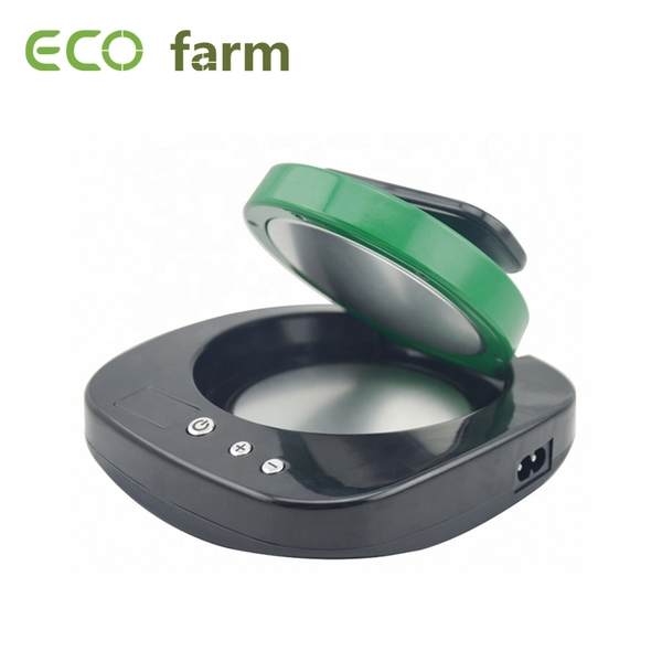 ECO Farm Mini Rosin Press Portable DIY Rosin Plate