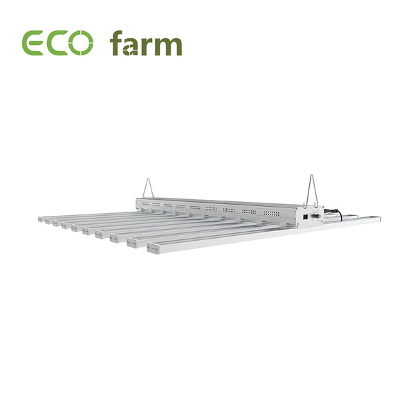 ECO Farm LED Grow Strip 640W/800W Without Dimming With 301B Samsung Chip