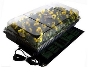 ECO Farm Seedling Heating Mat