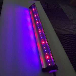 ECO Farm 30W UV & IR Supplemental Lighting Bar