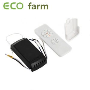 ECO Farm 220V AC Motor Speed Controller for Ceilling Fan