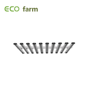 ECO Farm 320W/1000W Dimmable Led Grow Light With Samsung And SMD Chips