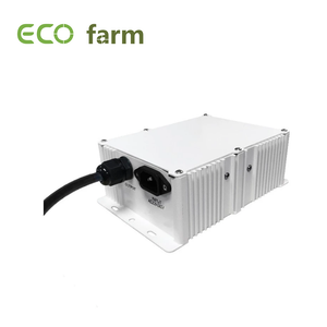 ECO Farm CMH/CDM 315W Mini Grow Light Electronic Digital Ballast