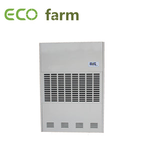 ECO Farm Dehumidifier Machine For Greenhouse With 2700 CFM