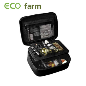 ECO Farm Carbon Smell Proof Bags Combo Container Not Leaking