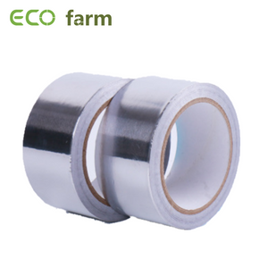 ECO Farm Aluminum Duct Tape