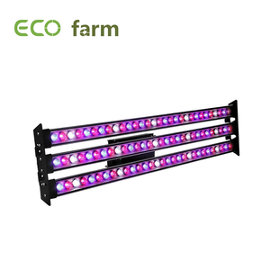 ECO Farm LED Grow Light Strip GC90 Series