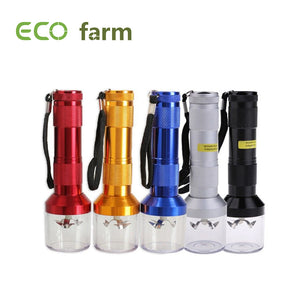 ECO Farm Zinc Alloy Electric Metal Grinder Tool