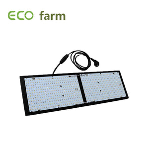 ECO Farm 60W/125W/240W/320W/480W/600W LED Quantum Board With Samsung + Epistar Chips
