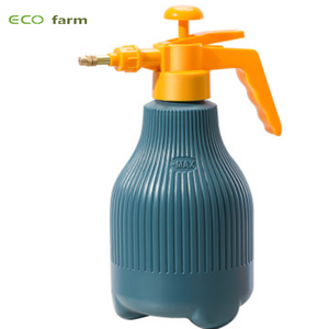 ECO Farm Watering Can/Spray Can