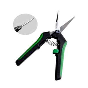 ECO Farm Curved Garden Pruning Shear