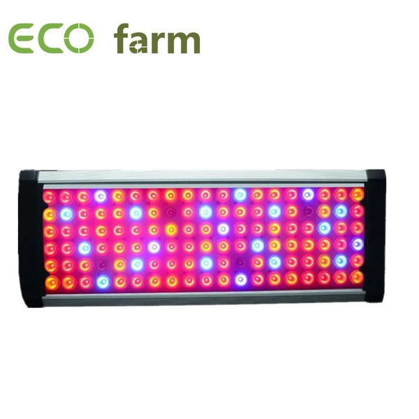 ECO Farm 210W/300W/452W/600W LED Grow Light