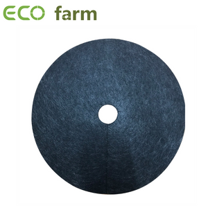 ECO Farm Anti Grasscloth Circle Tree Cover Degradable Grass-Proof Breathable And Moisturizing Cloth