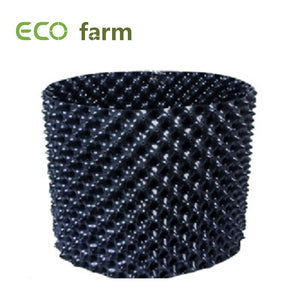 ECO Farm Air Root Pot For Plants Growing
