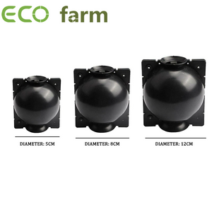 ECO Farm Plant Rooting Ball Grafting Rooting Growing Box Breeding Case For Garden Plant High-pressure Propagation Box Sapling