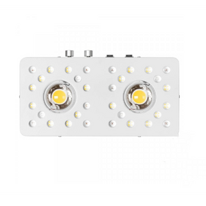 OPTIC 2 Gen4 Series 200W Dimmable COB LED Grow Light