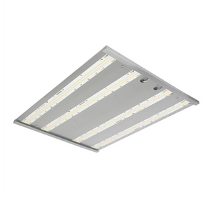 Equinox 320W/480W High Efficiency Horticulture LED Light Strips