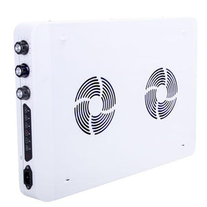 ECO Farm 800/1200W CREE COB Full Spectrum Led Grow Light