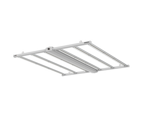 Luxx 645W LED Pro 120-277V Light Strips With Samsung whites and Osram reds Chips