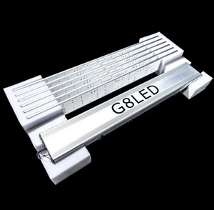G8LED C2/C3 Enhanced Full Spectrum 560W/680W LED Grow Light High Yielding Grow Light Strips