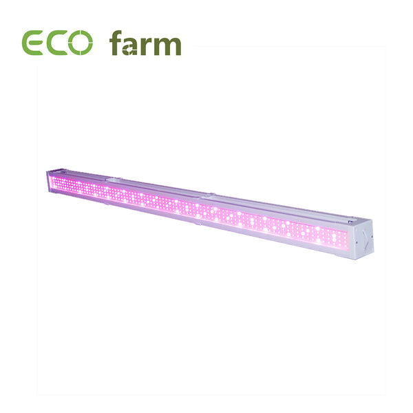 ECO Farm 100W Double-Sided Grow Light Bar With SMD Chips