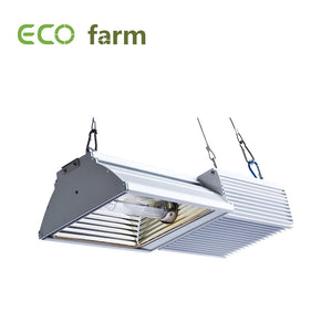 ECO Farm 315W/500W CMH Complete Grow Light Fixture Kit