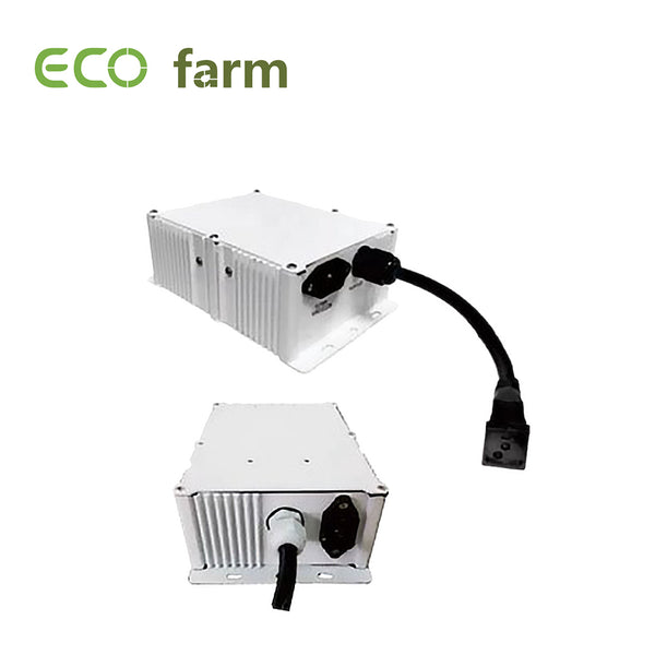ECO Farm 315W/630W/945W CMH Grow Light Digital Electronic Ballast
