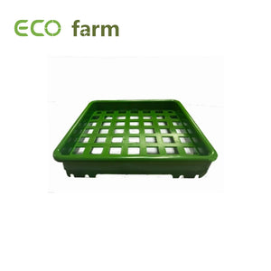 "ECO Farm 6""(15cm) Drip Bottom For Hydroponics Horticulture Growing Equipment"