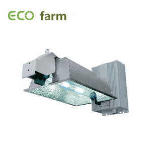 ECO Farm CDM/CMH Dimmable 630W/ 945W Fixture Electronic Ballast Grow Light Kit